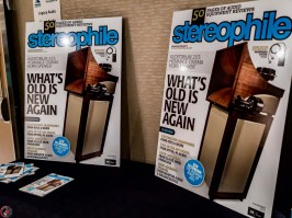 rmaf-stereophile-02770