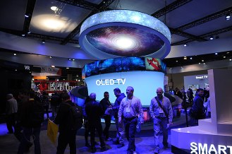 ces-day-two11