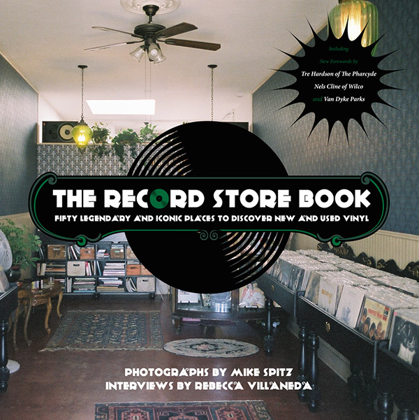 record-store-book