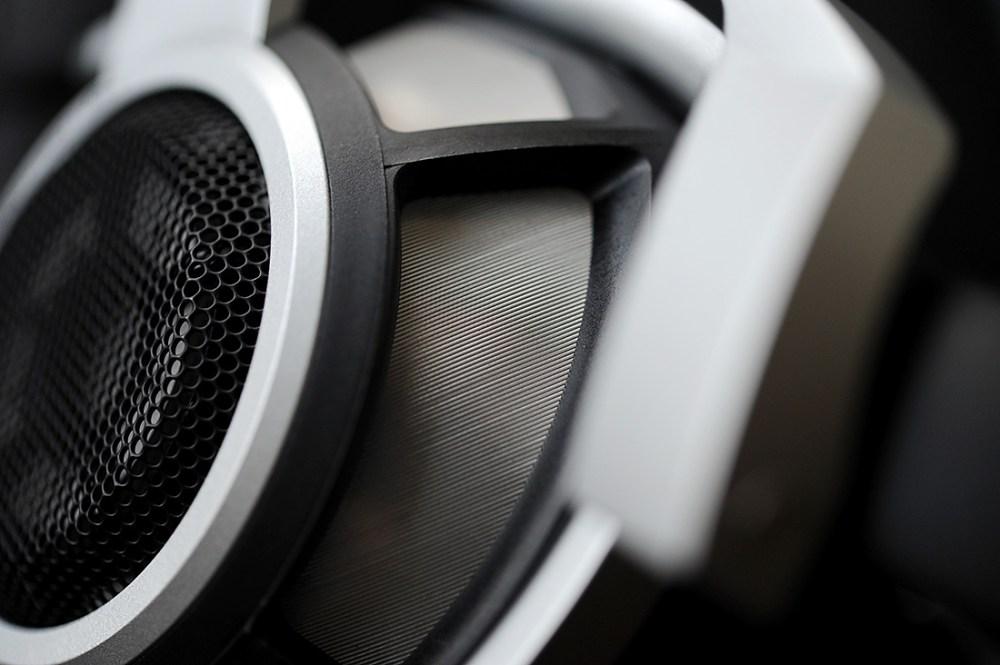 HD800-3