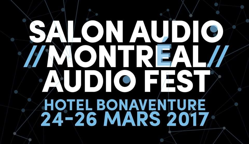 salon-montreal-2017