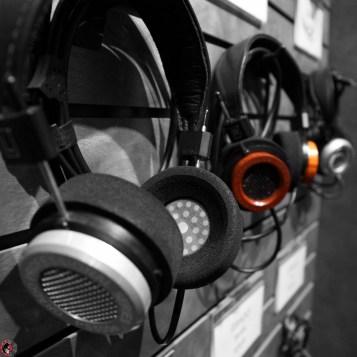 Audio-Advice-000185