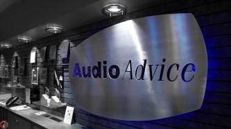 Audio-Advice-000191
