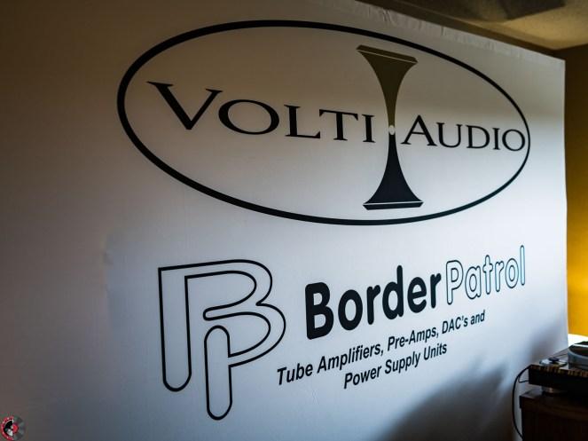 AXPONA-Border-Patrol-Triode-Volti-03764