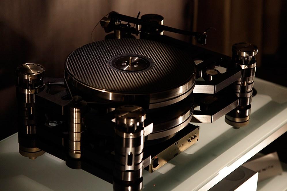 CH-Precision-Magico-3