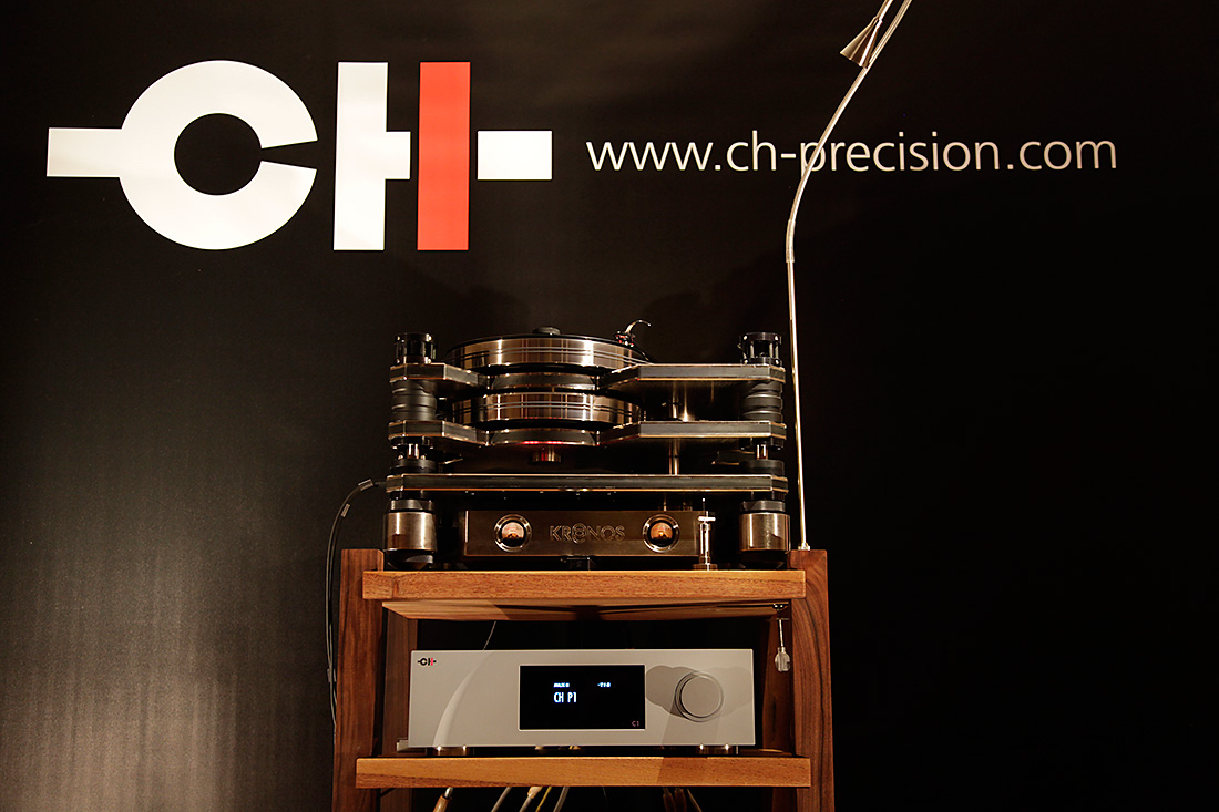 CH-Precision-Montreal8