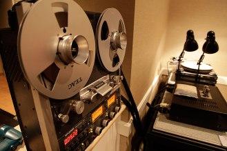 Classic-Audio-2