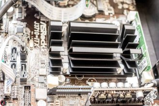 Clones-Audio-JG-cpu cooler