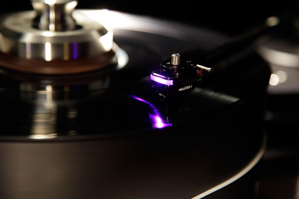 DSAudio-1
