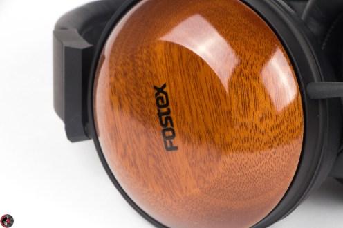 Fostex-Massdrop-5339