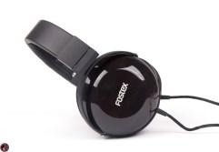 Fostex-Massdrop-5352