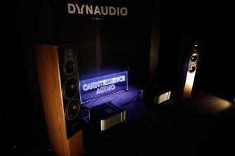 Moon-Dynaudio-3