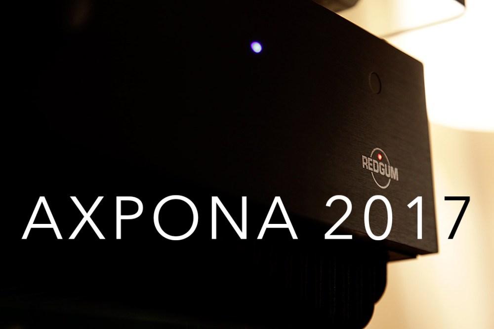 Axpona-close-feature