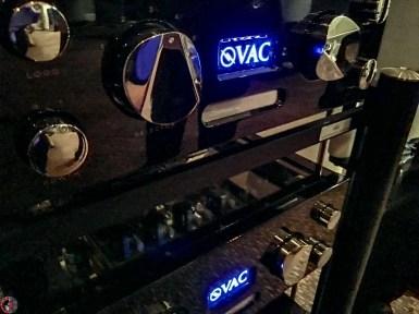 AXPONA-VSA-VAC-50