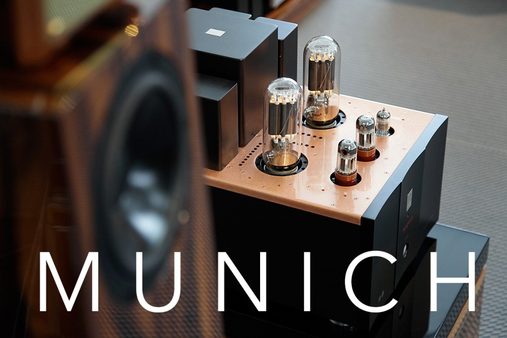 Kondo-Munich-Featured