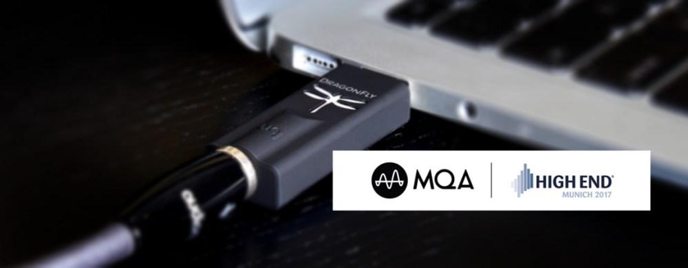 MQA-AQ