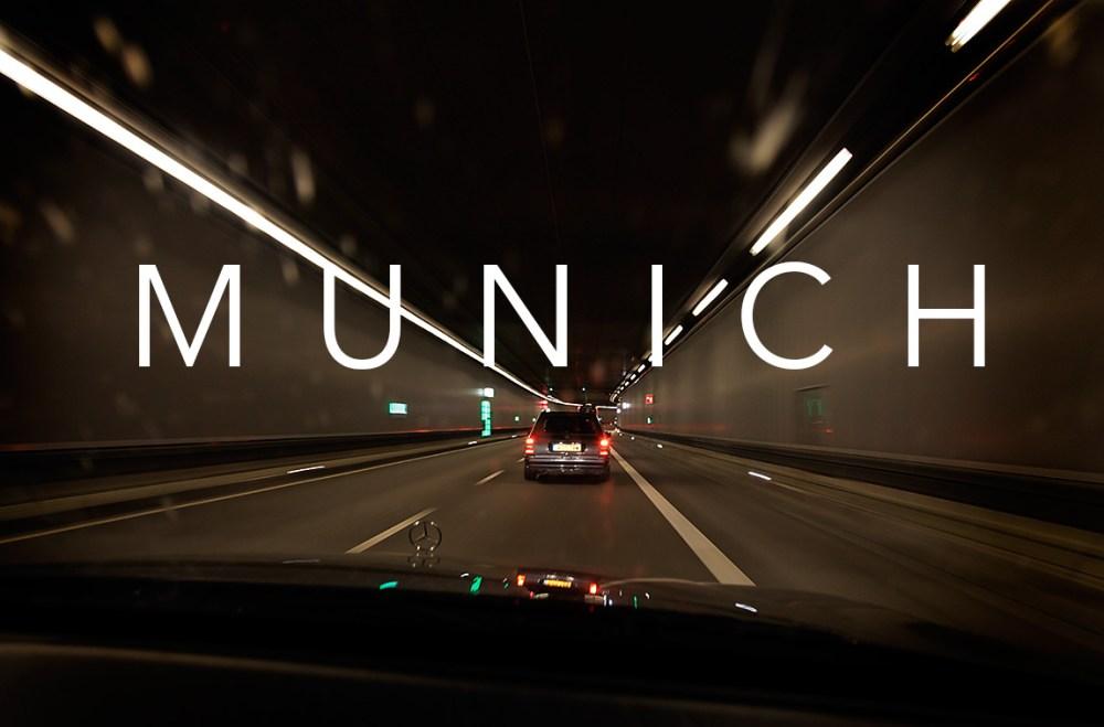 Munich-Day-One-1