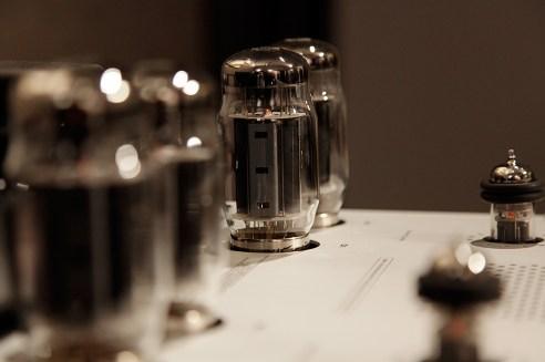 Sound-Room-5