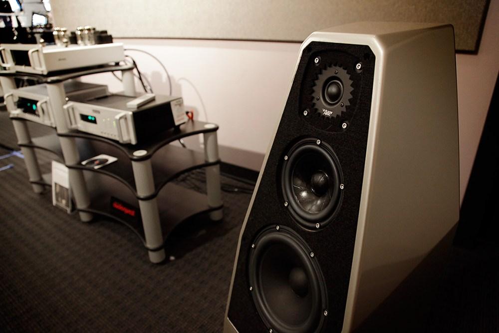 Sound-Room-8