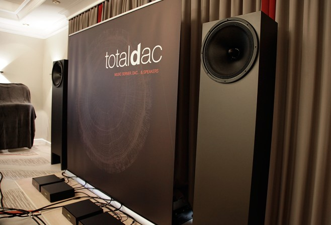 totaldac-D150-8