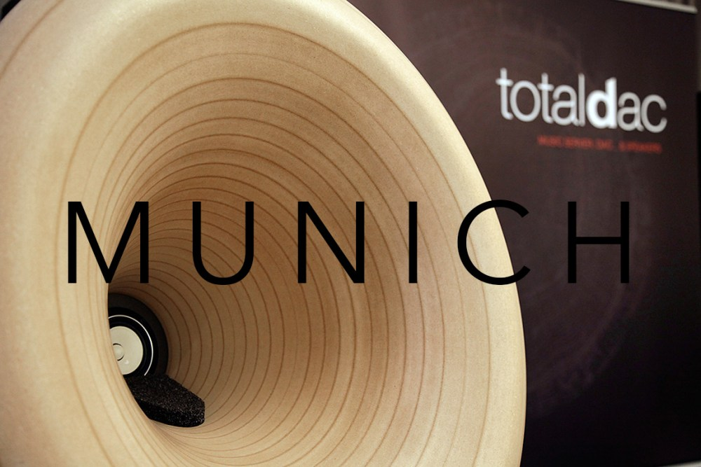 totaldac-D150-Feature