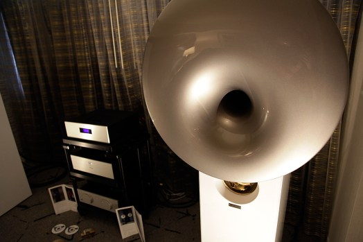 Acapella-Audio-Arts-6