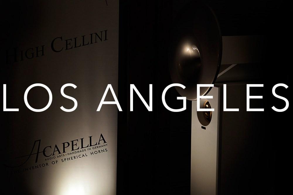 Acapella-Audio-Arts-FEATURE
