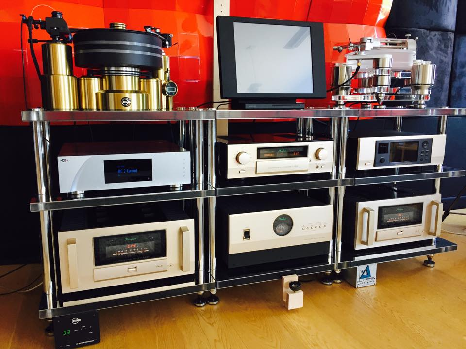 Accuphase-Element-2
