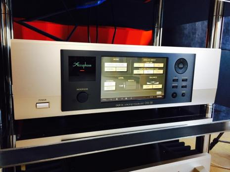 Accuphase-Element-7