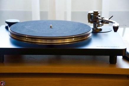 AXPONA-Neat-Verity-Audia-167