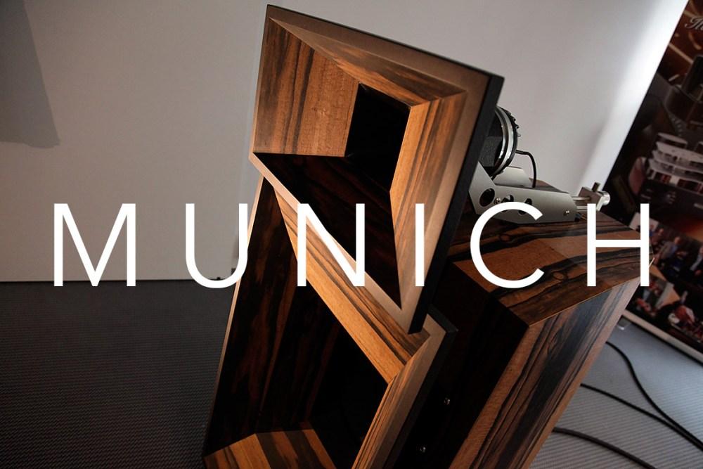 Blumenhofer-Acoustics-Munich-Featured