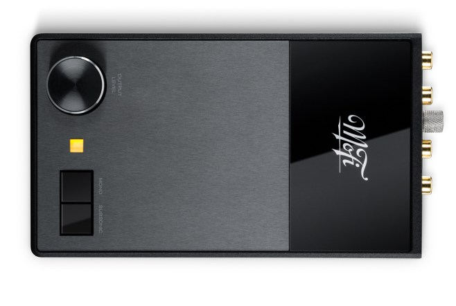 MoFi_Electronics_UltraPhono_Top