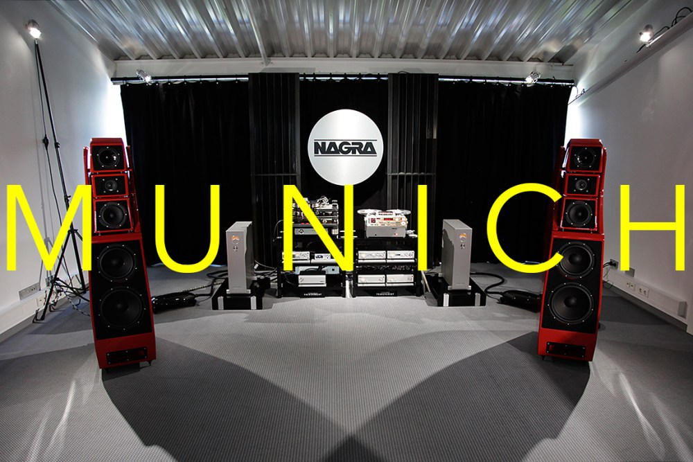 Nagra-Wilson-Kronos-Munich-FEATURE