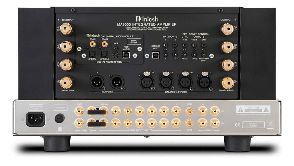 MA9000-Back-hi-res