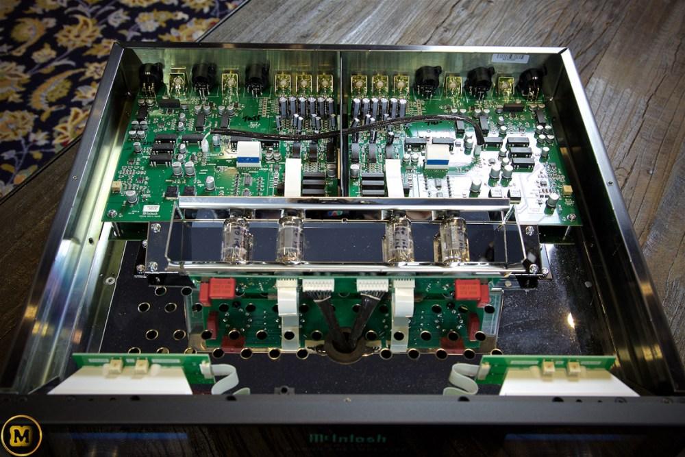 MP1100-4