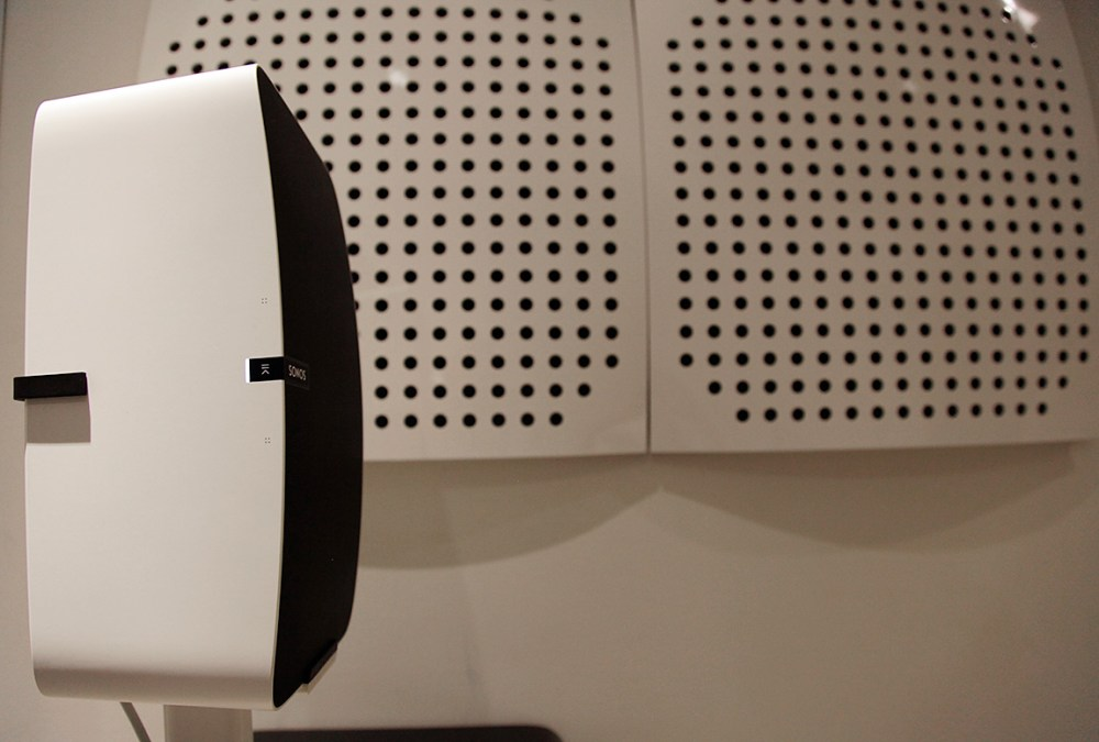 Sonos-Hifi-Centre-2