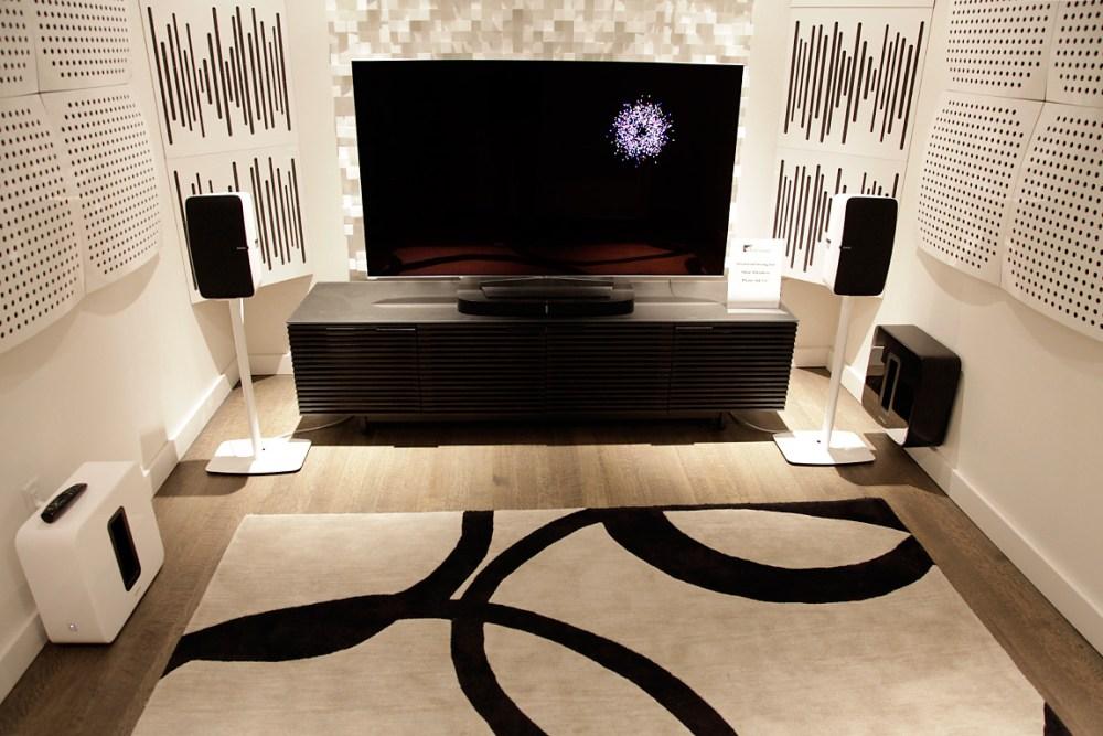 Sonos-Hifi-Centre-5
