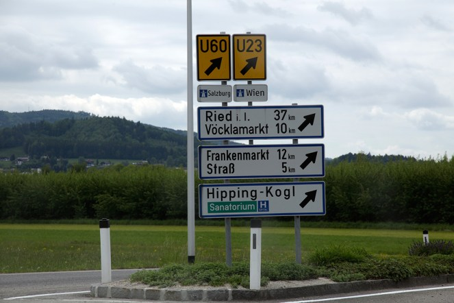 AN-UK-Austria-27