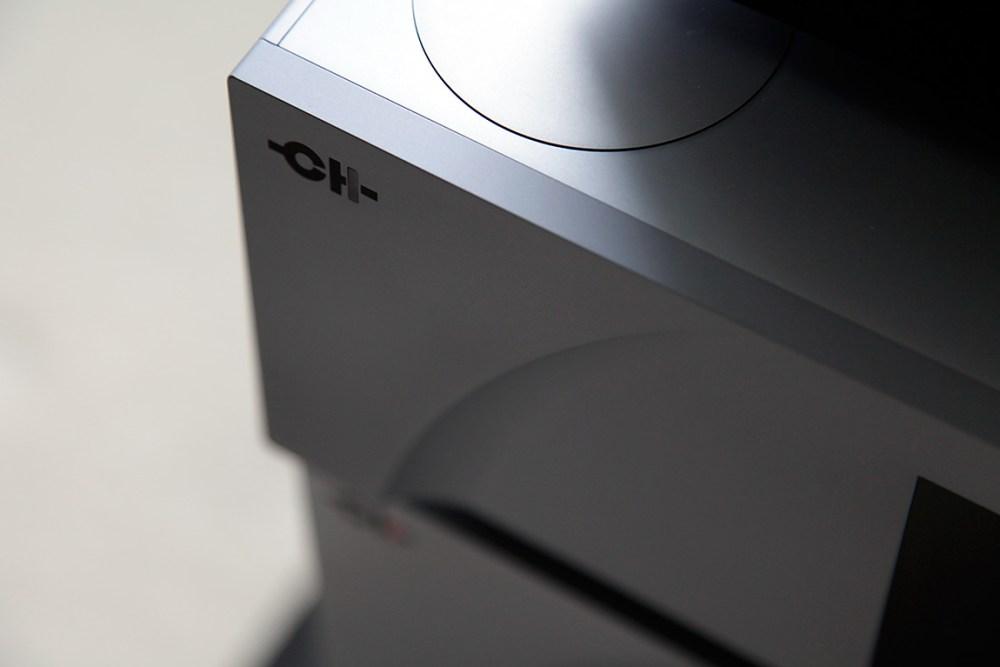 CH-Precision-21