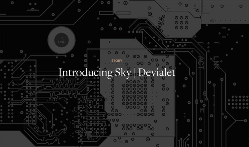 sky-devialet-soundbox-circuit