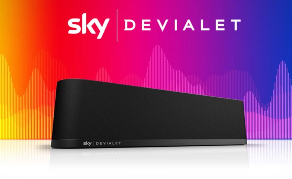 sky-devialet-soundbox