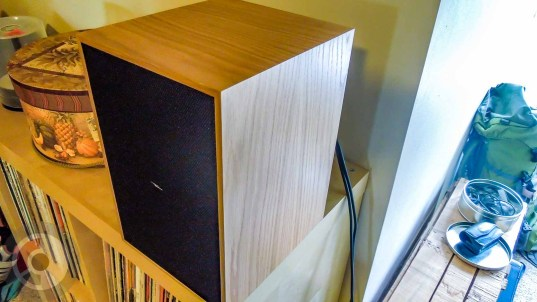 Shinola-Speakers-1309
