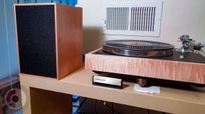 Shinola-Speakers-1318