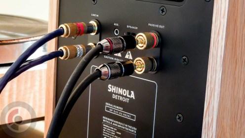 Shinola-Speakers-1324