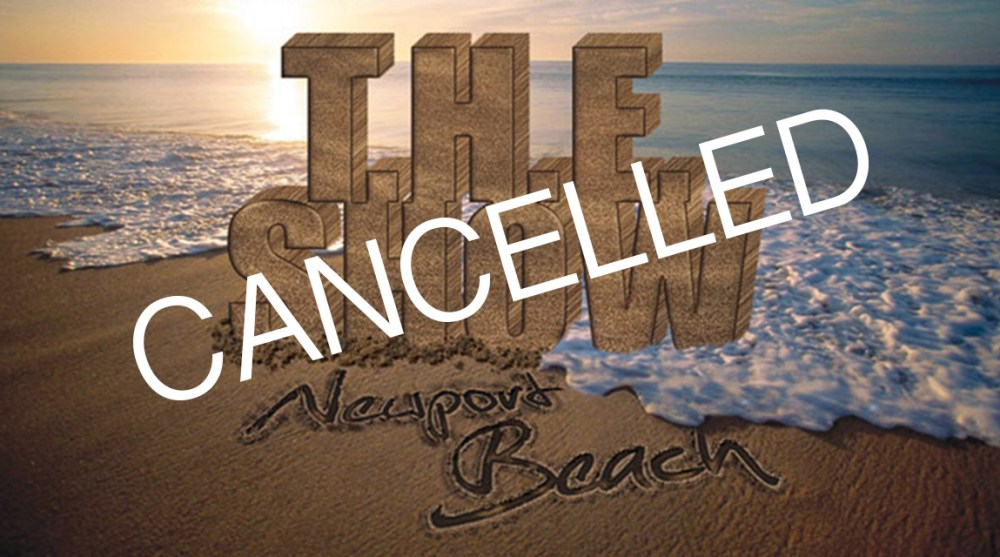 NewportLogo-cancelled