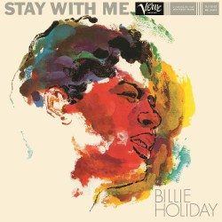 Stay-with-me-Holiday