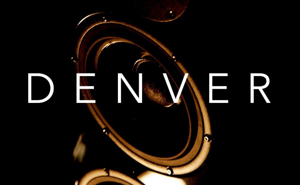 DeVore-Tone-Featured