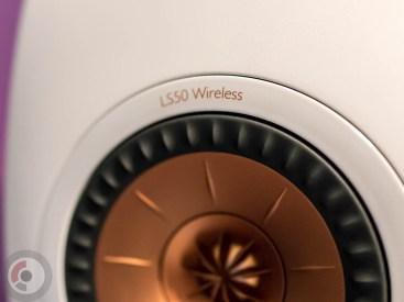 KEF-LS50W-04809
