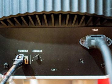 KEF-LS50W-04816