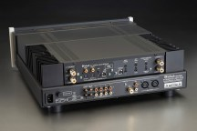 MA5300-Back-Angle-background-hi-res
